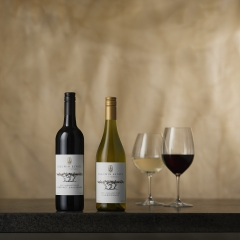 Prelude Vineyards Duo