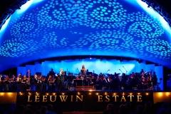The Annual Leeuwin Concert Series