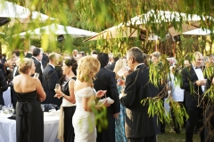 Summertime Events at the Estate