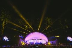 Leeuwin Concert