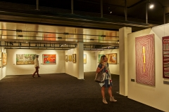 Leeuwin's Art Gallery