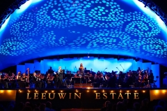 The Annual Leeuwin Concert Series