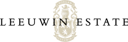 Leeuwine Estate Logo