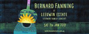 bernard-fanning-banner-image