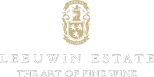 Leeuwin Estate Winery